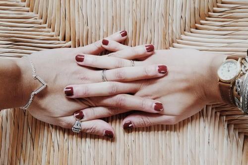 bracelet-bijoux-hoctavius-boutique-éphémère
