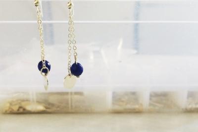 boutique-éphémère-bijoux-hoctavius