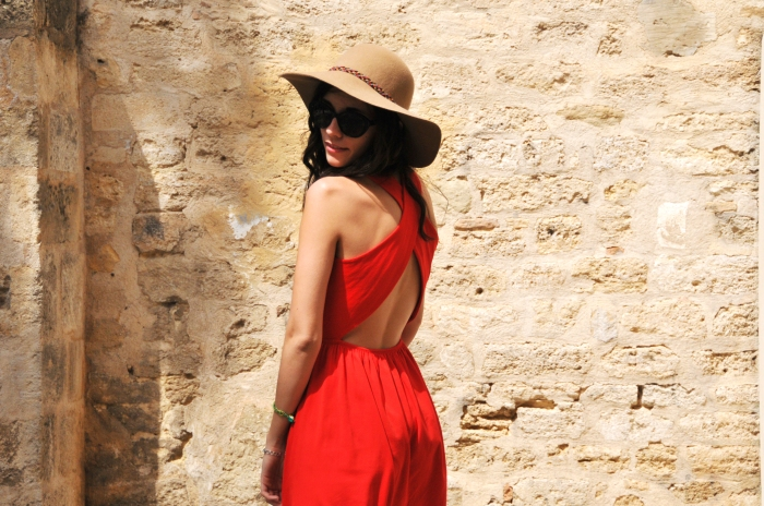 look-asos-dos-nu-rouge