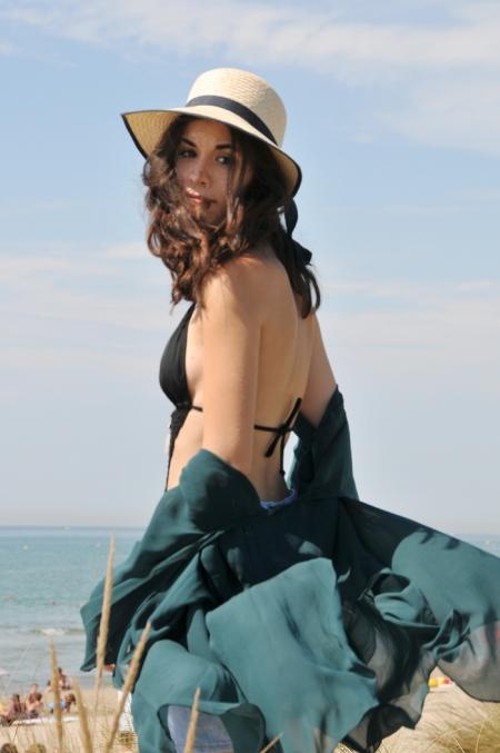 look-mode-kimono-plage