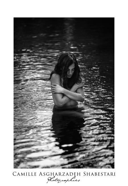 portrait-noir-blanc-photographie-LMDJ