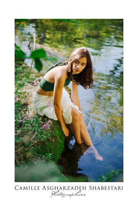 Portrait-photographie-Camille-LMDJ