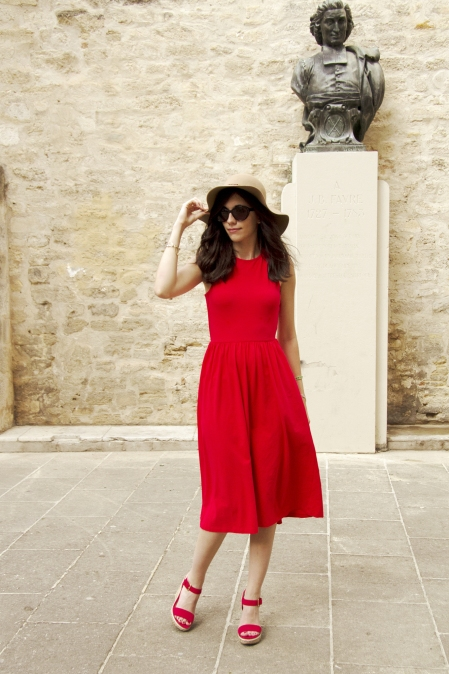 look-dos-nu-robe-rouge-asos