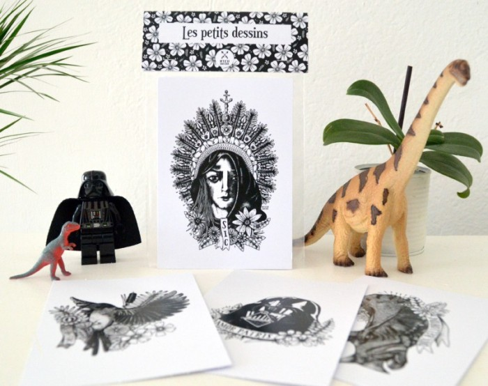 otch-inkha-illustrateur-artiste