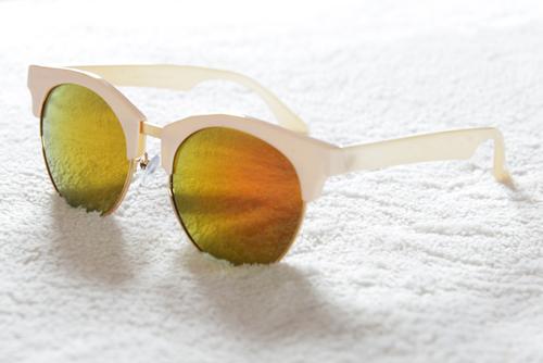 l-usine-a-lunettes-soleil-polette