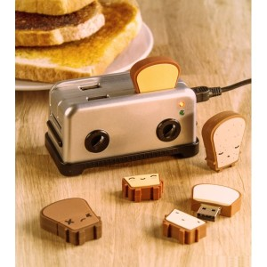 inutile indispensable hub-usb-grille-pain