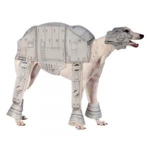 le-costume-pour-chien-star-wars