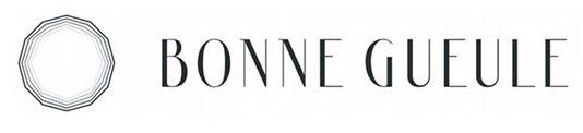 bonne_gueule