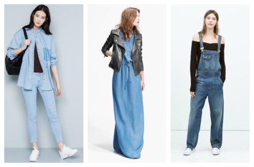 tendance-mode-2015-total-jean