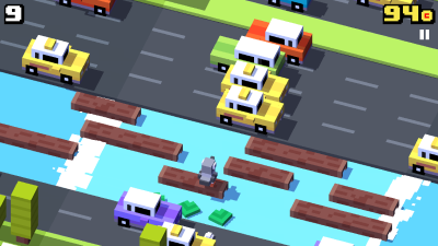 crossy-road-appli-jeu