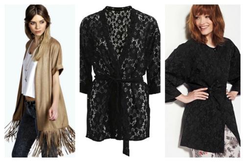 tendance-mode-kimono-noué-femme