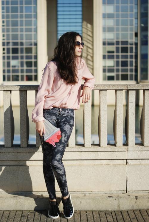 look-tenue-mode-blog-petit-prix-imprimés