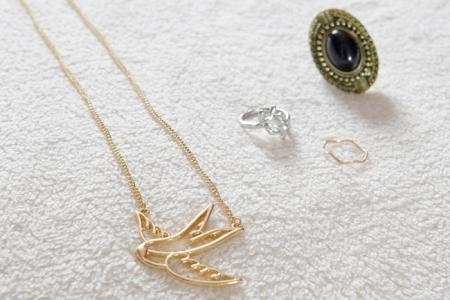Née-jolie-bijoux-accessoires-mode-avis