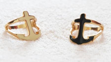 née-jolie-bague-bijoux-avis-bijoux-accessoires