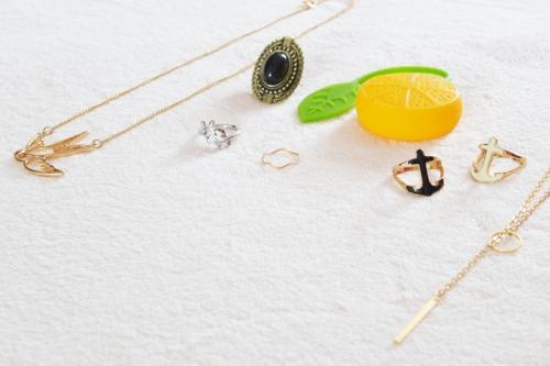 Née-jolie-site-mode-bijoux-accessoires-avis