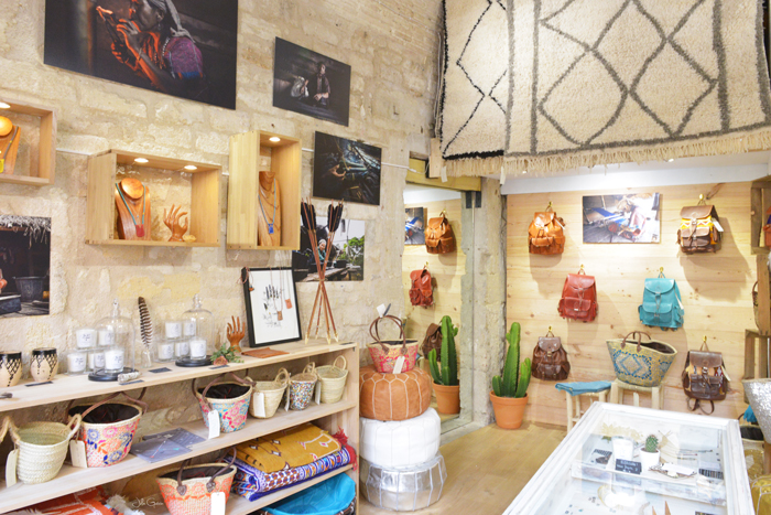 Ehawee-Concept-store-amérindien-artisanal