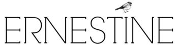 Ernestine bijoux créations uniques