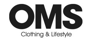 OMS-Original-Music-Shirt-Concept
