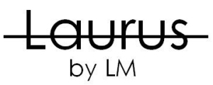 LMDJ-Laurus-by-LM-pochette-creation