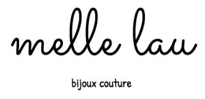 Mademoiselle Lau : Bijoux originaux en tissus et cuir