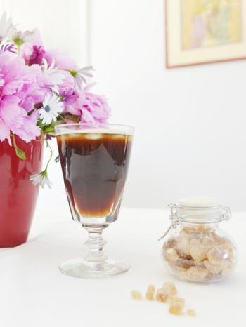 recette-café-frappé