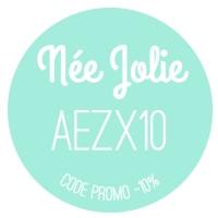 Née Jolie - avis, commande, code promo, livraison gratuite