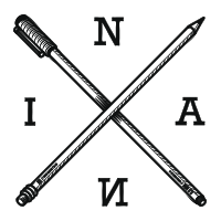 Logo-Naniii-illustrateur-graphiste