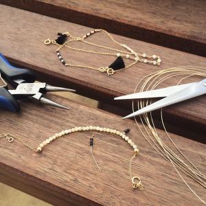 Jully-Jewelry-bijoux-fabriqués-en-France