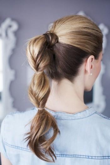 tuto-coiffure-tresse-facile-simple-braide
