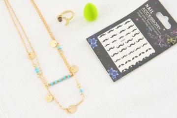 nee-jolie-avis-bijoux
