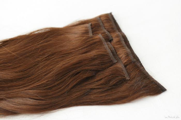 rubin-extensions-clips-cheveux-avis
