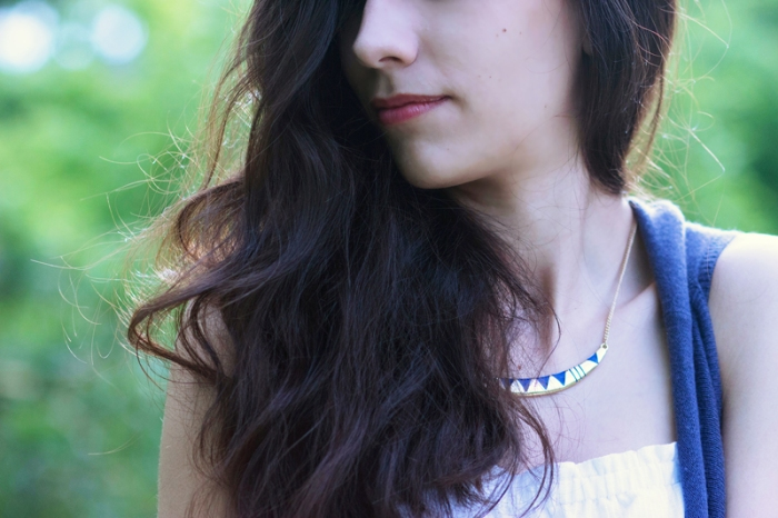 look-mode-collier-bohème-ethnique