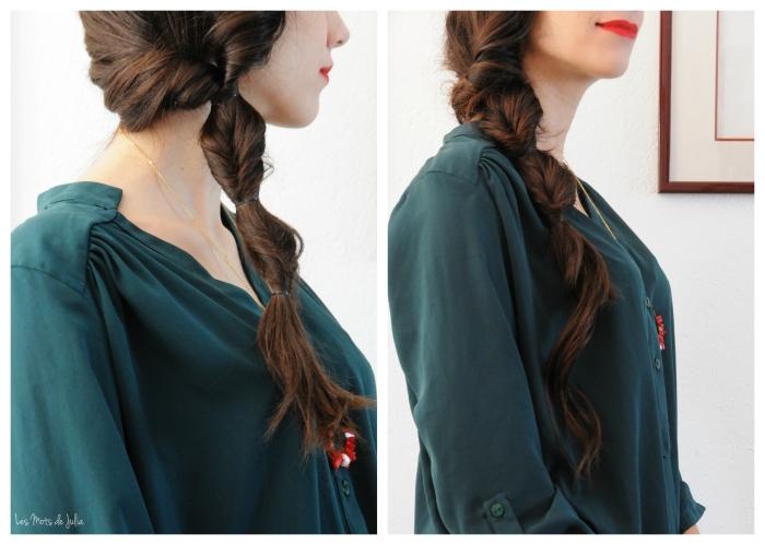 rubin-extensions-cheveux-naturels