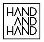 hand-and-hand-recyclage-unique-made-in-france