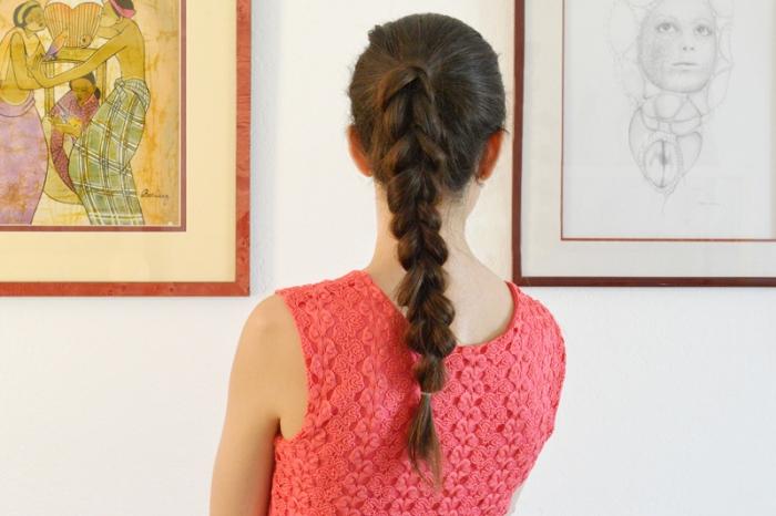 tuto-coiffure-facile-cheveux longs.
