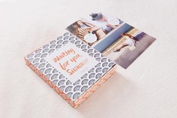 gambettes-box-juin-été-collants-paréo