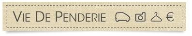 vie-de-penderie-dépôt-vente-luxe-vintage-logo