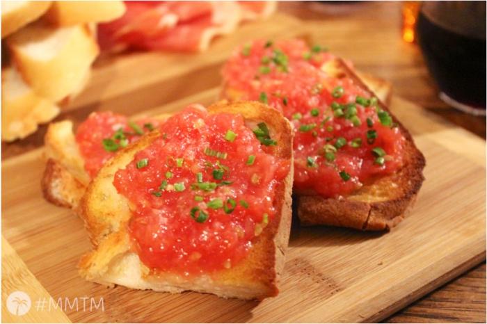 recette-tapas-tomate