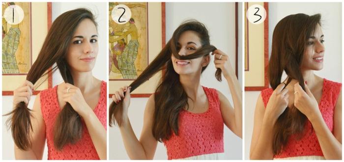 tuto-coiffure-facile-cheveux-longs-tresse
