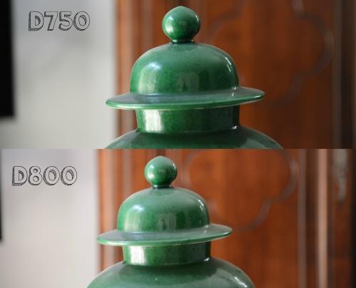 comparaison-D800-D750-Nikon