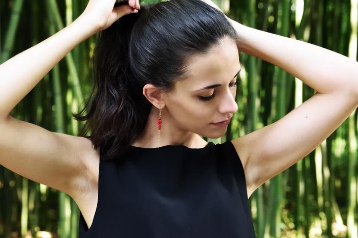 Ernestine-BO-plaqué-or-coraye-bijoux