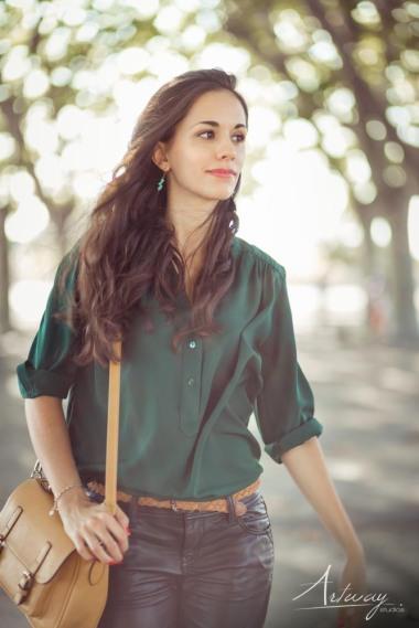 look-tenue-made-in-France-sportswear