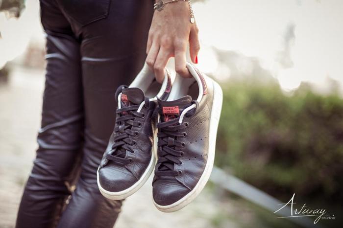 Stan-Smith-Adidas-Edition-limitée-look-tenue