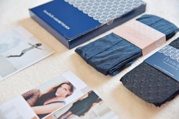 gambettes-box-collants-bleu-élégance-lorafolk