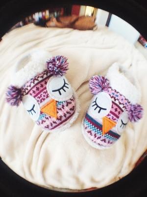 chaussons-hiboux-imparfaits