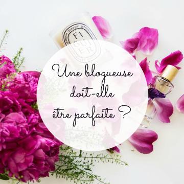 blogueuse-imparfaite-question-pink