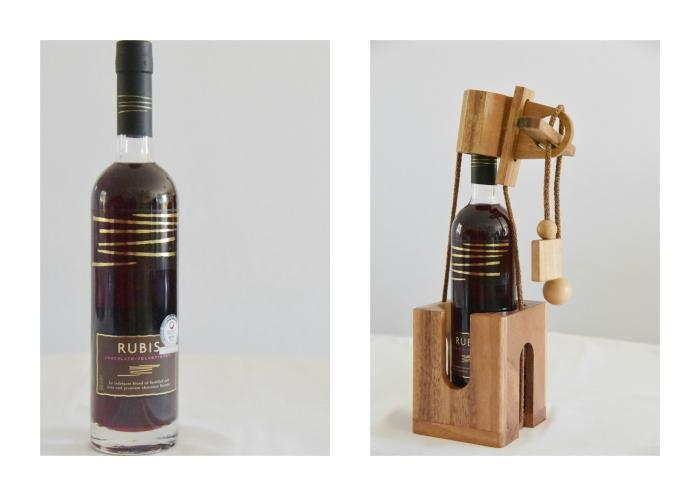 Rubis-vin-chocolat-Cadeaux-Folies