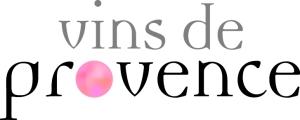 vins de Provence - logo
