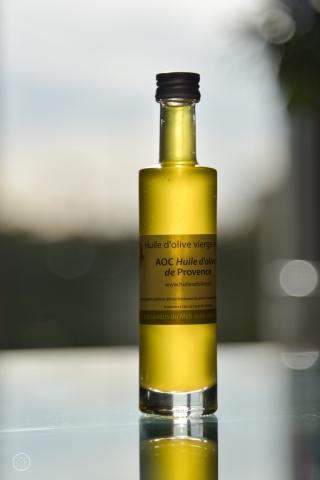 huile-olive-Provence-AOC