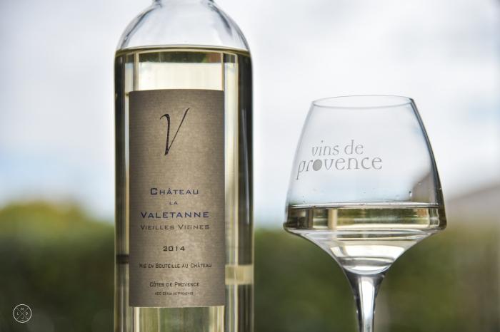 vins-côte-provence-valetanne
